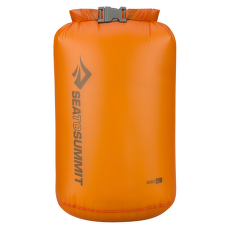 Ultra-Sil Nano Dry Sack Orange (OR)