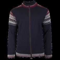 Bergen Sweater Men C