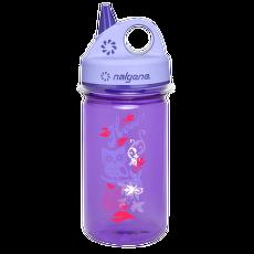 Grip´n Gulp PurpleHot2182-1212