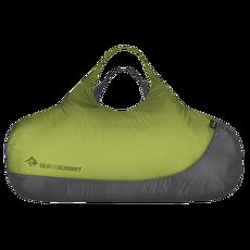 Ultra-Sil Duffle Bag Lime (LI)