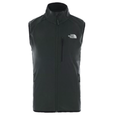 Nimble Vest Men ASPHALT GREY