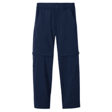 Silver Ridge™ IV Convertible Pant Kids Blue 464