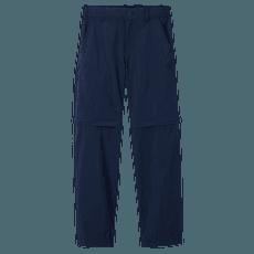 Silver Ridge™ IV Convertible Pant Kids Blue 464