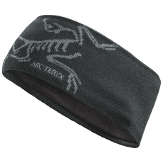 Bird Head Band Enigma/Crux