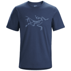Archaeopteryx T-Shirt SS Men (24024) Cosmic