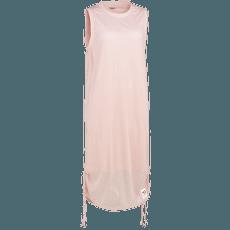 Rio Dress FLUSH