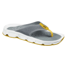 RX Break Men (L40955600) Storm/Weather/White/Arrowwood