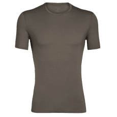 Anatomica SS Crewe Men (103033) DRIFTWOOD