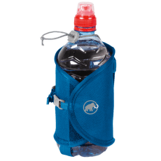 Add-On Bottle Holder dark cyan 5611