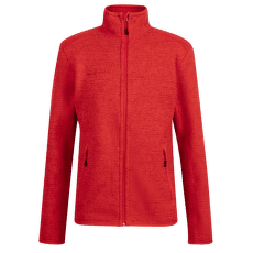 Arctic ML Jacket Men 3466 magma melange