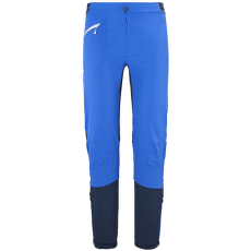 Pierra Ment Pant Men (MIV8519) ABYSS/ORION BLUE