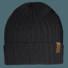 Byron Hat Thin Black