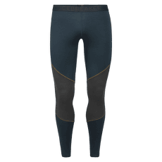 Oasis Deluxe Leggings Men NIGHTFALL