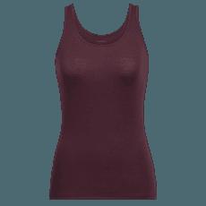 Siren Tank Women (103213) Redwood