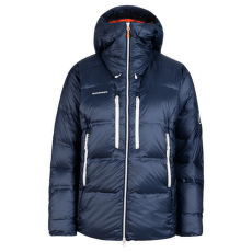 Eigerjoch Pro IN Hooded Jacket Women Night
