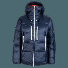 Eigerjoch Pro IN Hooded Jacket Women Night