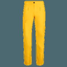 Aenergy SO Pants Men (1021-00540) freesia 1259