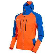 Eiswand Advanced ML Hooded Jacket Men (1014-02290) arumita-azurit