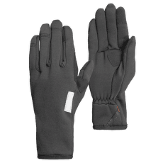 Fleece Pro Glove (1190-00340) black 0001