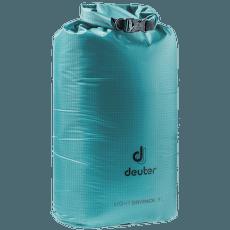 Light Drypack 8 petrol