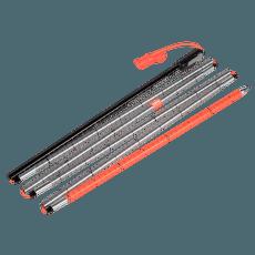 Probe 240 speed lock neon orange