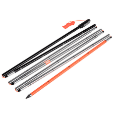 Probe 280 speed lock neon orange