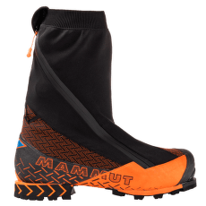 Nordwand 6000 High black-arumita 00520