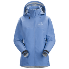 Beta AR Jacket Women (25855) Helix