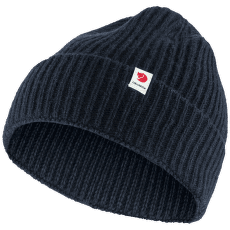 Logo Tab Hat Dark Navy