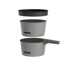Essential Pot Set 2.3L