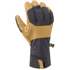 Guide Lite GTX Glove Steel/ST
