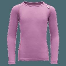 Breeze Kid Shirt (180-222) 165A Iris