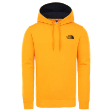 SEASONAL DREW PEAK PULLOVER HOODIE Men SUMMIT GOLD