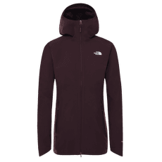 Hikesteller Parka SL Women ROOT BROWN
