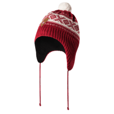 CORTINA KIDS HAT 2-4 B