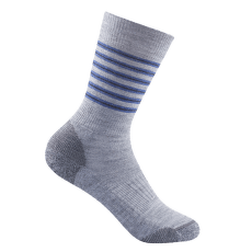 MULTI MEDIUM KID SOCK 516 NIGHT STRIPES