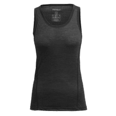 Running Singlet Women 940 ANTHRACITE