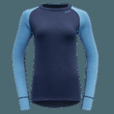 Expedition Shirt Women 203A Malibu