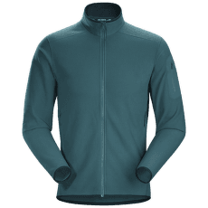 Delta LT Jacket Men Paradigm