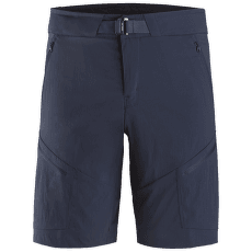 Palisade Short Men Cobalt Moon