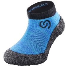 Skinners Kids line Ocean Blu