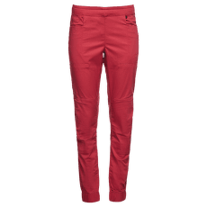 Notion SP Pants Women Wild Rose