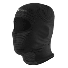 Stormcap Eye 4.0 Black/Charcoal