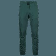 Notion Pants Men Raging Sea