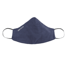 Wool Face Mask 275A MISTRAL