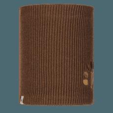 Child Knitted & Polar Neckwarmer Funn BEAR