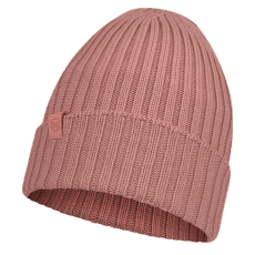 Knitted Hat Norval Graphite NORVAL SWEET