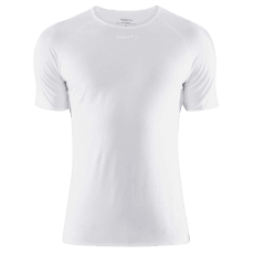 Nanoweight SS Men 900000 WHITE