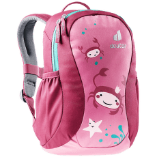 Pico (3610021) hotpink-ruby