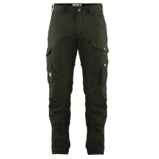 Barents Pro Hunting Trousers Men Deep Forest